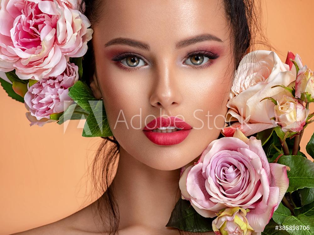AdobeStock_385898706_Preview